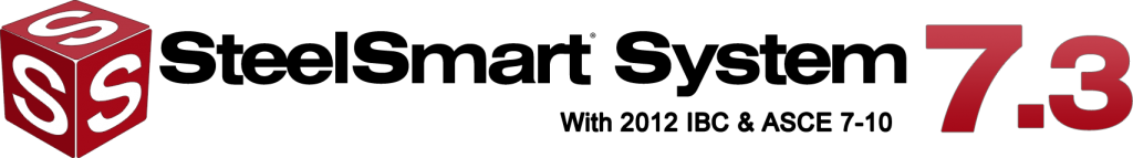 SSS 7pt3 logo