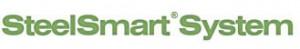 SteelSmart System Design Software