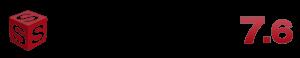 SteelSmart System 7.6 Cold Formed Steel Design Software Logo