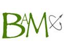BAMC Structural Engineer for Cold Formed Steel Design