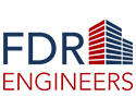FDR Engineers -Structural Engineer for Cold Formed Steel Design