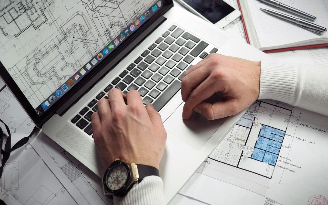 Five Areas Where Cold Formed Steel Software Opens Up Design Possibilities